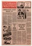 Galway Advertiser 1978/1978_12_07/GA_07121978_E1_001.pdf