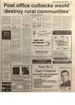 Galway Advertiser 1999/1999_05_27/GA_27051999_E1_017.pdf