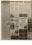 Galway Advertiser 1999/1999_05_27/GA_27051999_E1_002.pdf