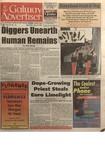 Galway Advertiser 1999/1999_05_27/GA_27051999_E1_001.pdf