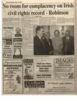 Galway Advertiser 1999/1999_05_27/GA_27051999_E1_008.pdf