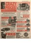 Galway Advertiser 1999/1999_05_27/GA_27051999_E1_005.pdf