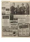 Galway Advertiser 1999/1999_12_02/GA_02121999_E1_004.pdf
