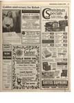 Galway Advertiser 1999/1999_12_02/GA_02121999_E1_013.pdf