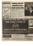Galway Advertiser 1999/1999_12_02/GA_02121999_E1_008.pdf