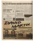 Galway Advertiser 1999/1999_12_02/GA_02121999_E1_016.pdf