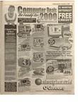 Galway Advertiser 1999/1999_12_02/GA_02121999_E1_011.pdf