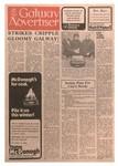 Galway Advertiser 1978/1978_11_09/GA_09111978_E1_001.pdf