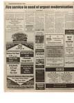 Galway Advertiser 1999/1999_12_02/GA_02121999_E1_006.pdf