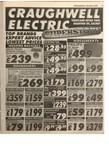 Galway Advertiser 1999/1999_12_02/GA_02121999_E1_009.pdf