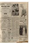 Galway Advertiser 1971/1971_04_15/GA_15041971_E1_005.pdf