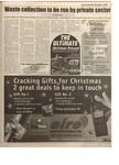 Galway Advertiser 1999/1999_12_02/GA_02121999_E1_005.pdf
