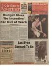 Galway Advertiser 1999/1999_12_02/GA_02121999_E1_001.pdf