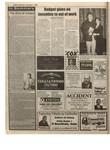 Galway Advertiser 1999/1999_12_02/GA_02121999_E1_002.pdf