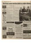 Galway Advertiser 1999/1999_12_02/GA_02121999_E1_012.pdf