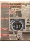 Galway Advertiser 1999/1999_08_26/GA_26081999_E1_016.pdf