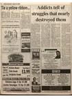 Galway Advertiser 1999/1999_08_26/GA_26081999_E1_006.pdf