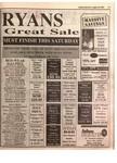 Galway Advertiser 1999/1999_08_26/GA_26081999_E1_019.pdf