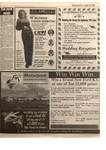 Galway Advertiser 1999/1999_08_26/GA_26081999_E1_005.pdf