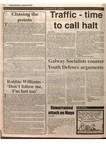 Galway Advertiser 1999/1999_08_26/GA_26081999_E1_012.pdf