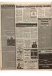Galway Advertiser 1999/1999_08_26/GA_26081999_E1_002.pdf