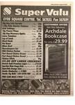 Galway Advertiser 1999/1999_08_26/GA_26081999_E1_009.pdf