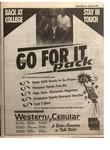 Galway Advertiser 1999/1999_08_26/GA_26081999_E1_003.pdf