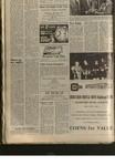Galway Advertiser 1971/1971_04_29/GA_29041971_E1_008.pdf