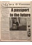 Galway Advertiser 1999/1999_08_26/GA_26081999_E1_014.pdf