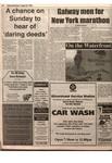 Galway Advertiser 1999/1999_08_26/GA_26081999_E1_010.pdf