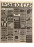 Galway Advertiser 1999/1999_08_26/GA_26081999_E1_007.pdf