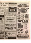 Galway Advertiser 1999/1999_08_26/GA_26081999_E1_015.pdf