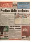 Galway Advertiser 1999/1999_08_26/GA_26081999_E1_001.pdf