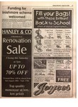 Galway Advertiser 1999/1999_08_26/GA_26081999_E1_017.pdf