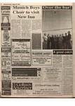 Galway Advertiser 1999/1999_08_26/GA_26081999_E1_008.pdf