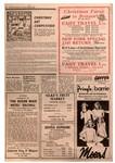 Galway Advertiser 1978/1978_11_09/GA_09111978_E1_020.pdf