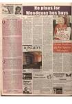 Galway Advertiser 1999/1999_08_26/GA_26081999_E1_020.pdf