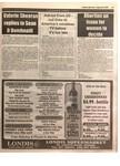 Galway Advertiser 1999/1999_08_26/GA_26081999_E1_013.pdf