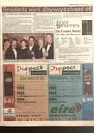 Galway Advertiser 1999/1999_05_06/GA_06051999_E1_019.pdf