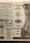 Galway Advertiser 1999/1999_05_06/GA_06051999_E1_015.pdf