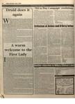 Galway Advertiser 1999/1999_05_06/GA_06051999_E1_020.pdf