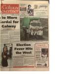 Galway Advertiser 1999/1999_05_06/GA_06051999_E1_001.pdf