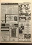 Galway Advertiser 1999/1999_05_06/GA_06051999_E1_005.pdf