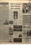 Galway Advertiser 1999/1999_05_06/GA_06051999_E1_002.pdf