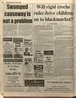 Galway Advertiser 1999/1999_05_06/GA_06051999_E1_010.pdf