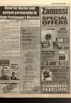 Galway Advertiser 1999/1999_05_06/GA_06051999_E1_011.pdf