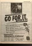 Galway Advertiser 1999/1999_05_06/GA_06051999_E1_007.pdf
