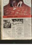 Galway Advertiser 1971/1971_04_29/GA_29041971_E1_010.pdf