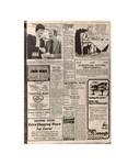 Galway Advertiser 1978/1978_03_16/GA_16031978_E1_003.pdf