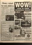 Galway Advertiser 1999/1999_05_06/GA_06051999_E1_013.pdf